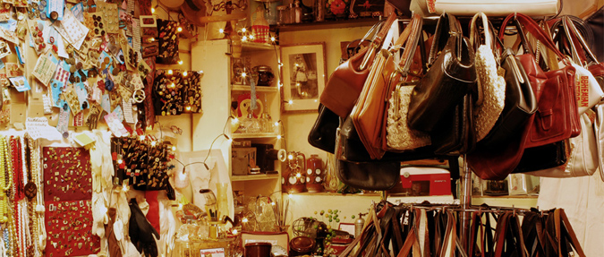 The Best Vintage Stores In NYC  The Best Vintage Stores In NYC vintage 675