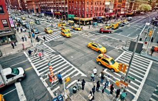 TOP sights and design attractions in NYC for March of 2016  TOP sights and design attractions in NYC for March of 2016 capa 324x208