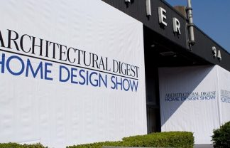 Architectural Digest Show 2016: Best Lighting Trends  What to expect from AD Show 2016? cover1 324x208