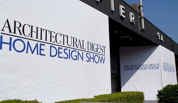 Architectural Digest Show 2016: Best Lighting Trends  What to expect from AD Show 2016? cover1