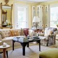 TOP Interior Designer in NYC Bunny Williams Reveals Her Tried-and-True Living Room Ideas