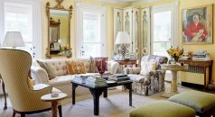 TOP Interior Designer in NYC Bunny Williams Reveals Her Tried-and-True Living Room Ideas  TOP Interior Designer in NYC Bunny Williams Reveals Her Tried-and-True Living Room Ideas TOP Interior Designer in NYC Bunny Williams Reveals Her Tried and True Living Room Ideas Feature 238x130