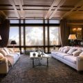 TOP Interior Designer in NYC: Thierry W. Despont TOP Interior Designer in NYC Thierry W