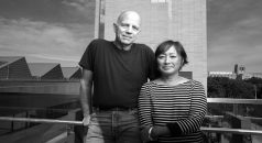 TOP Interior Designer in NYC: Tod Williams and Billie Tsien  TOP Interior Designer in NYC: Tod Williams and Billie Tsien cover 238x130