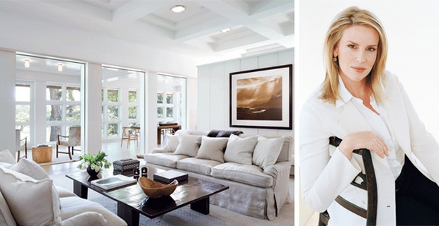 victoria hagan  TOP Interior Designer in NYC: Victoria Hagan victoria hagan feature
