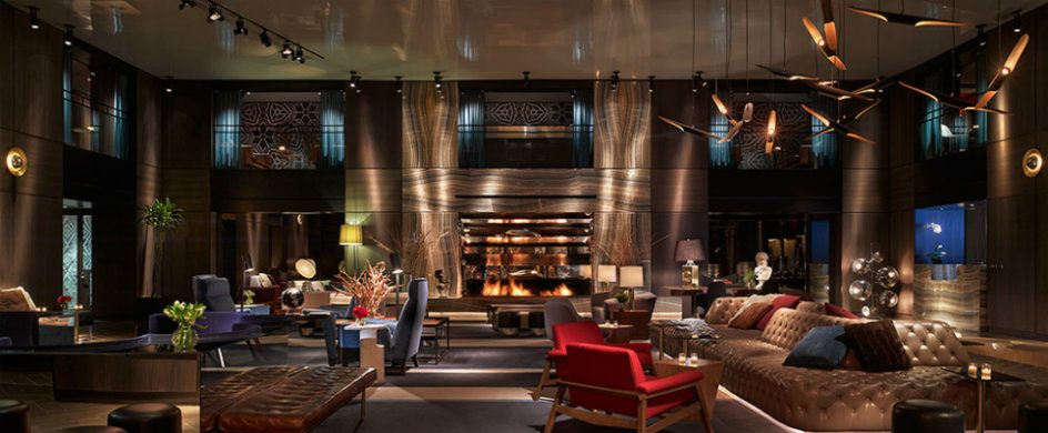 5 Stylish Boutique Hotels in New York Boutique Hotels in New York 5 Stylish Boutique Hotels in New York 5 Stylish Boutique Hotels in New York Feature 944x390