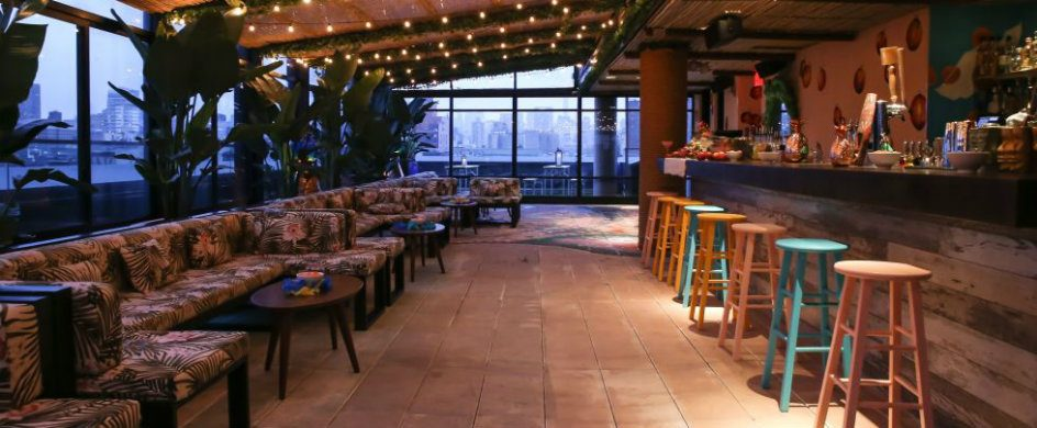 THE BEST 5 ROOFTOP BARS IN NYC Feature rooftop bars in NYC THE BEST 5 ROOFTOP BARS IN NYC THE BEST 5 ROOFTOP BARS IN NYC Feature 944x390