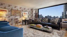 FEATURE IMAGE brett design Brett Design Best Interiors Projects FEATURE IMAGE 238x130