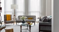 AMAZING TRIBECA RENOVATION BY DAMON LISS AND NANCY NIENBERG damon liss and nancy nienberg AMAZING TRIBECA RENOVATION BY DAMON LISS AND NANCY NIENBERG AMAZING TRIBECA RENOVATION BY DAMON LISS AND NANCY NIENBERG Feature 238x130