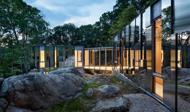 five-of-the-best-houses-in-new-york-state-1