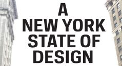New York Designers and studios that you must check New York Designers New York Designers and studios that you must check new york city design feat 238x130
