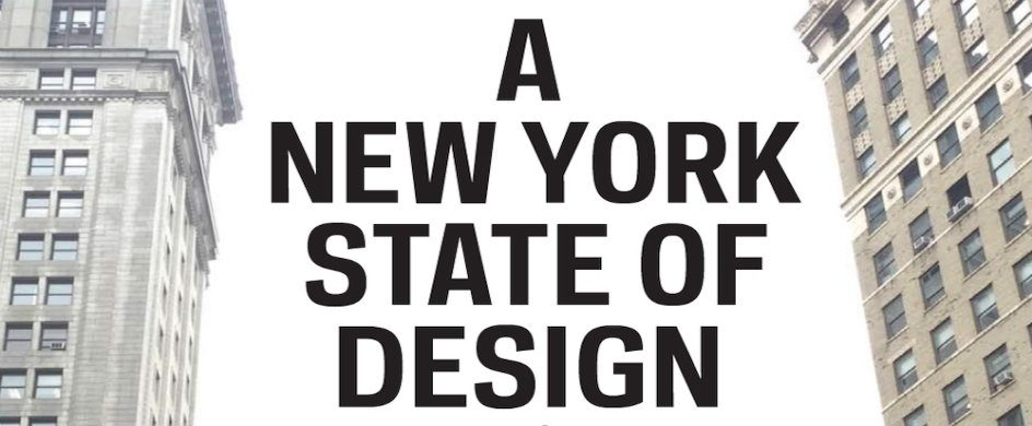 New York Designers and studios that you must check New York Designers New York Designers and studios that you must check new york city design feat 944x390