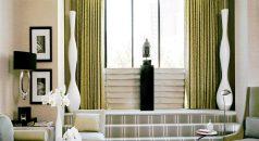 James Rixner Philosophies on interior Design James Rixner James Rixner Philosophies on interior Design FEATURE 238x130