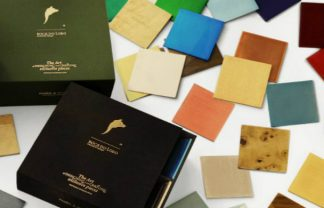 boca do lobo Boca do Lobo Is Proud To Finally Present Their Newest Catalog samples 324x208