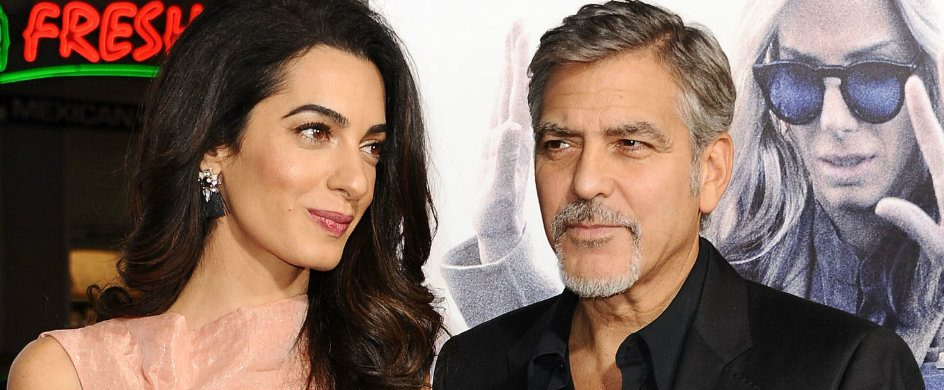 GEORGE AND AMAL CLOONEY 'S NEW APARTMENT IN NEW YORK george and amal clooney GEORGE AND AMAL CLOONEY 'S NEW APARTMENT IN NEW YORK GEORGE AND AMAL CLOONEY   S NEW APARTMENT IN NEW YORK FEATURE 944x390