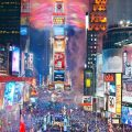new year's eve 2017 New Year's Eve 2017 in NYC guide New Year   s Eve 2017 in NYC guide feature 120x120