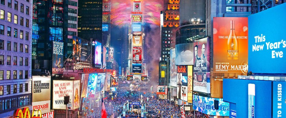 New Year's Eve 2017 in NYC guide new year's eve 2017 New Year's Eve 2017 in NYC guide New Year   s Eve 2017 in NYC guide feature 944x390