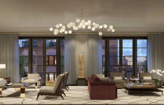 New York Interior Designers TOP 5 New York Interior Designers Top 5 NY ID Feature 324x208