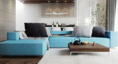5 INTERIOR DESIGN TRENDS YOU SHOULD KNOW interior design trends 5 INTERIOR DESIGN TRENDS YOU SHOULD KNOW 10 INTERIOR DESIGN TRENDS YOU SHOULD KNOW FOR 2017 Feature 238x130