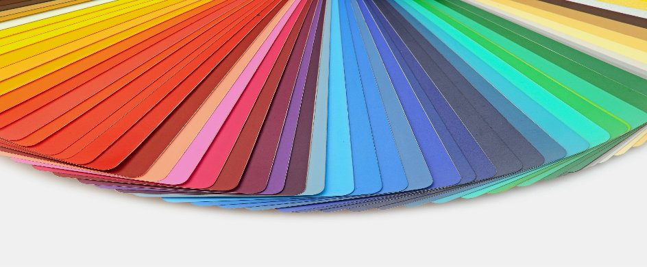 COLOR TRENDS: THE COLORS EVERYONE WILL BE TALKING ABOUT IN 2017! color trends COLOR TRENDS: THE COLORS EVERYONE WILL BE TALKING ABOUT IN 2017! cl 944x390