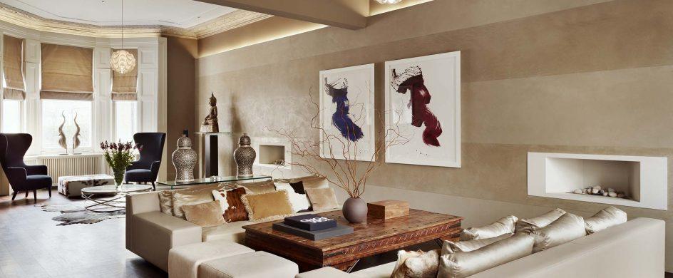 INSPIRING MODERN APARTMENT DESIGNS modern apartment INSPIRING MODERN APARTMENT DESIGNS fit 944x390