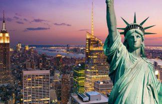 OMA New York 2017 AD100: OMA New York n 1 324x208