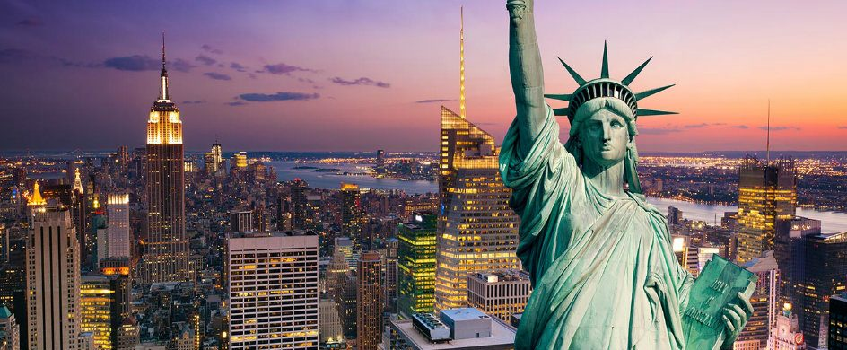 2017 AD100: OMA New York OMA New York 2017 AD100: OMA New York n 1 944x390