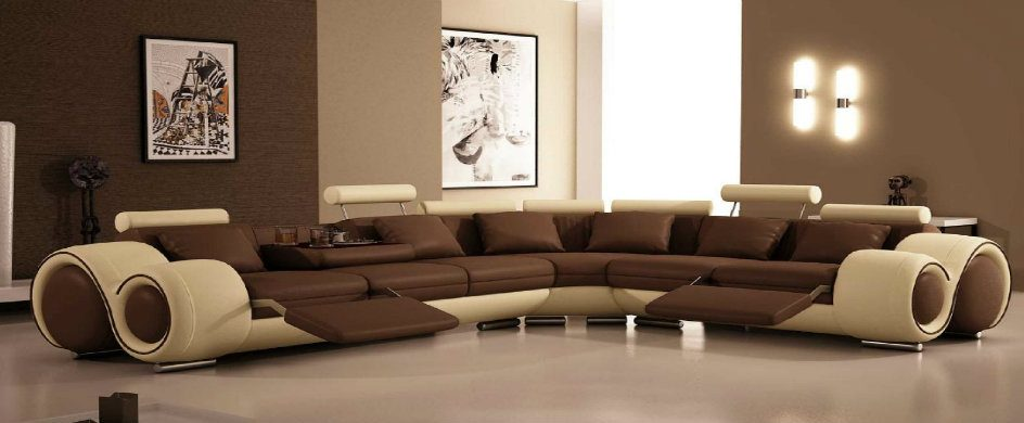 Cool Sofas For Your Living room! You better sit down! cool sofas Cool Sofas For Your Living room! You better sit down! sofas 944x390