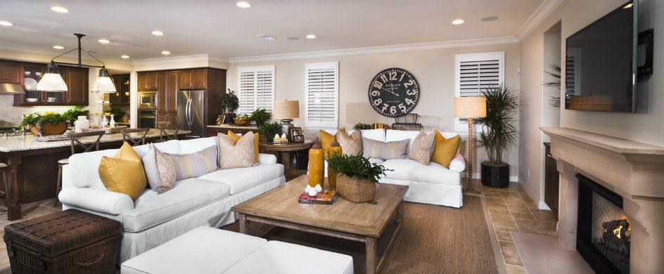 7 LIVING ROOM IDEAS BY ELLE DECOR elle decor 7 LIVING ROOM IDEAS BY ELLE DECOR 54ff822633182 living rooms masculine de 944x390