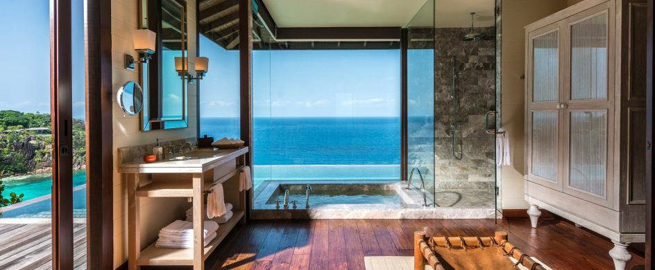 TOP 5 MILLIONAIRE BATHROOMS IN THE WORLD MILLIONAIRE BATHROOMS TOP 5 MILLIONAIRE BATHROOMS IN THE WORLD TOP 5 MILLIONAIRE BATHROOMS IN THE WORLD FEATURE 944x390
