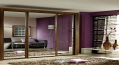 Best bathroom mirrors to Invest This Winter bathroom mirrors Best bathroom mirrors to Invest This Winter images 238x130