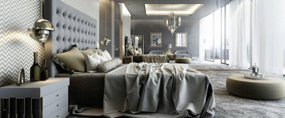 25 Bedrooms Designs That You Would Enjoy Sleeping In Bedrooms Designs 25 Bedrooms Designs That You Would Enjoy Sleeping In Feature Image 1 944x390