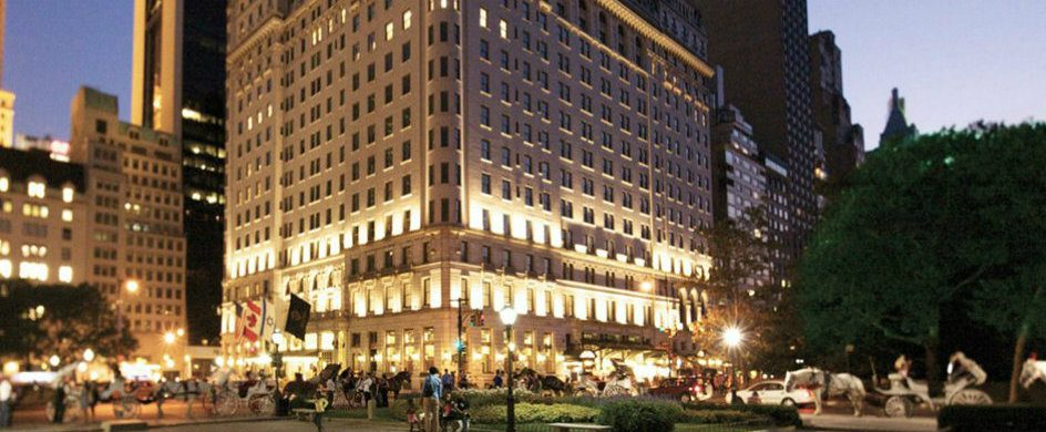 TOP HOTELS TO STAY IN NEW YORK DURING ICFF 2017 hotels to stay in new york TOP HOTELS TO STAY IN NEW YORK DURING ICFF 2017 TOP HOTELS TO STAY IN NEW YORK DURING ICFF 2017 Feature 944x390