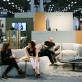 What To Expect From ICFF 2017 icff 2017 What To Expect From ICFF 2017 ICFF 120x120