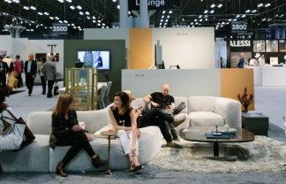 What To Expect From ICFF 2017 icff 2017 What To Expect From ICFF 2017 ICFF 324x208