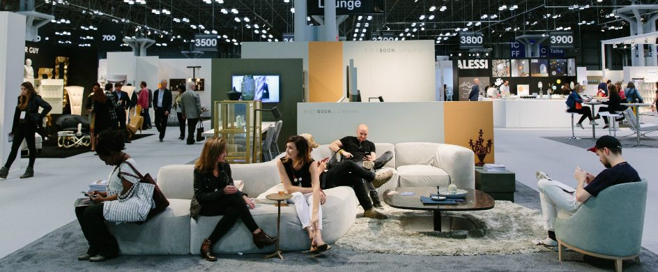 What To Expect From ICFF 2017 icff 2017 What To Expect From ICFF 2017 ICFF 944x390