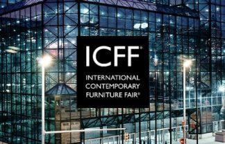 ICFF Best Lighting Exhibitors Best Lighting Exhibitors ICFF Highlights – Best Lighting Exhibitors ICFF 2015 Preview 944x300 324x208
