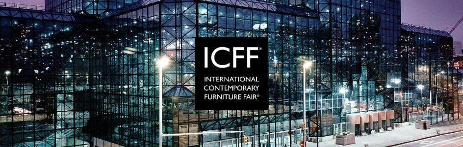ICFF Best Lighting Exhibitors Best Lighting Exhibitors ICFF Highlights – Best Lighting Exhibitors ICFF 2015 Preview 944x300 944x300