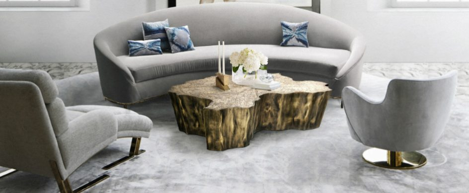 EXPLORE THE STRIKING EXCLUSIVE FURNITURE COLLECTION BY BOCA DO LOBO Boca do Lobo EXPLORE THE STRIKING EXCLUSIVE FURNITURE COLLECTION BY BOCA DO LOBO BL Living Room 9 1 944x390