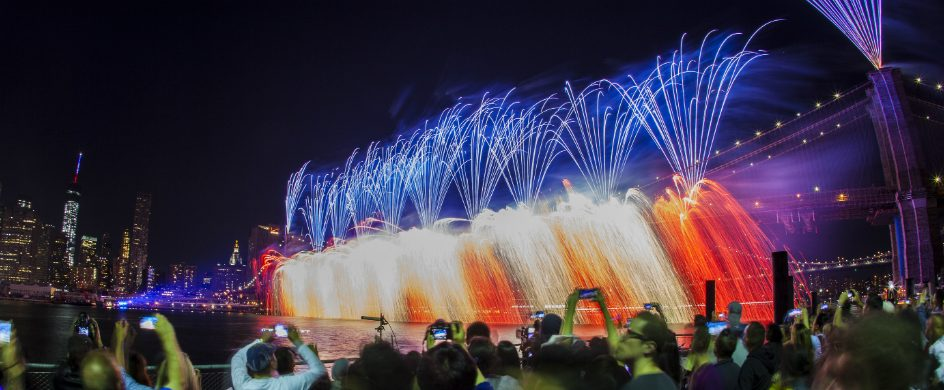Best places to celebrate the 4th of July in NYC 4th of july in nyc Best places to celebrate the 4th of July in NYC Best places to celebrate the 4th of July in NYC Feature 944x390