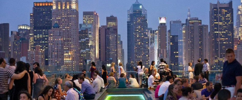 Best rooftop Bars in NYC for this summer feature rooftop bars in nyc Best rooftop Bars in NYC for this summer Best rooftop Bars in NYC for this summer feature 944x390