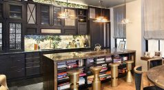10 Celebrities with Luxury Homes in New York City celebrities 10 Celebrities with Luxury Homes in New York City COVERRRRRRRRRRR 238x130