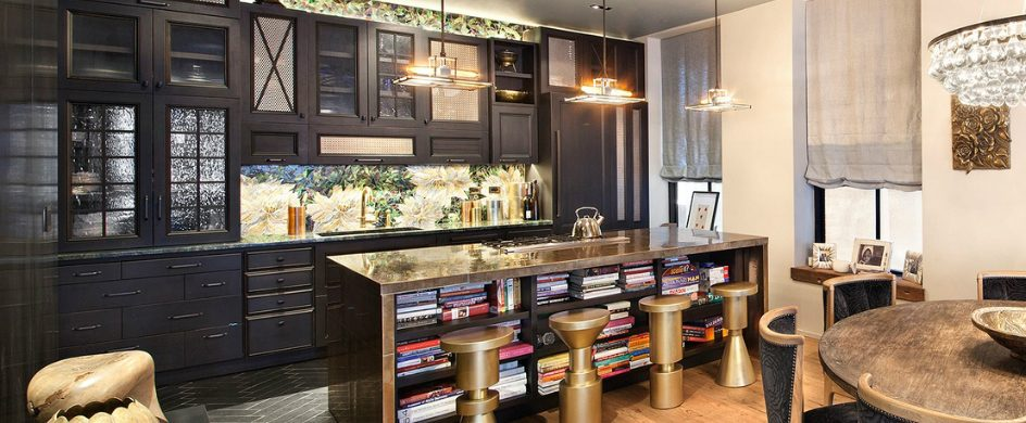 10 Celebrities with Luxury Homes in New York City celebrities 10 Celebrities with Luxury Homes in New York City COVERRRRRRRRRRR 944x390