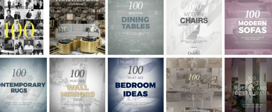 7 INSPIRATIONAL EBOOKS FOR UPCOMING INTERIOR DESIGN PROJECTS inspirational ebooks 7 INSPIRATIONAL EBOOKS FOR UPCOMING INTERIOR DESIGN PROJECTS 7 INSPIRATIONAL EBOOKS FOR UPCOMING INTERIOR DESIGN PROJECTS FEATURE 944x390