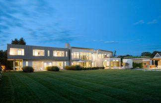 hamptons modern house designed by workshop/apd Hamptons Modern House Designed by Workshop/APD HAB 300dpi 012 Dotan 324x208