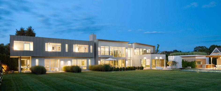 Hamptons Modern House Designed by Workshop/APD hamptons modern house designed by workshop/apd Hamptons Modern House Designed by Workshop/APD HAB 300dpi 012 Dotan 944x390