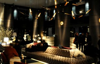 10 most stylish design hotels in ny 10 Most Stylish Design Hotels in NY coltran2000 324x208