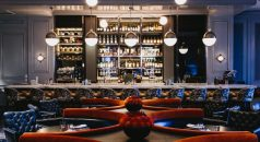 Best New York Restaurants and Bars designed by Meyer Davis best new york restaurants and bars designed by meyer davis Best New York Restaurants and Bars designed by Meyer Davis margot 4 238x130