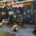 bdny | november 2017: must-visit furniture brands BDNY | November 2017: Must-Visit Furniture Brands The Best Highlights of BDNY 20167 120x120