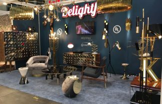 bdny | november 2017: must-visit furniture brands BDNY | November 2017: Must-Visit Furniture Brands The Best Highlights of BDNY 20167 324x208